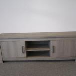 TV kast D 170
