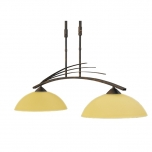 hanglamp Bardolino