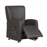 Sta-op fauteuil Maaike